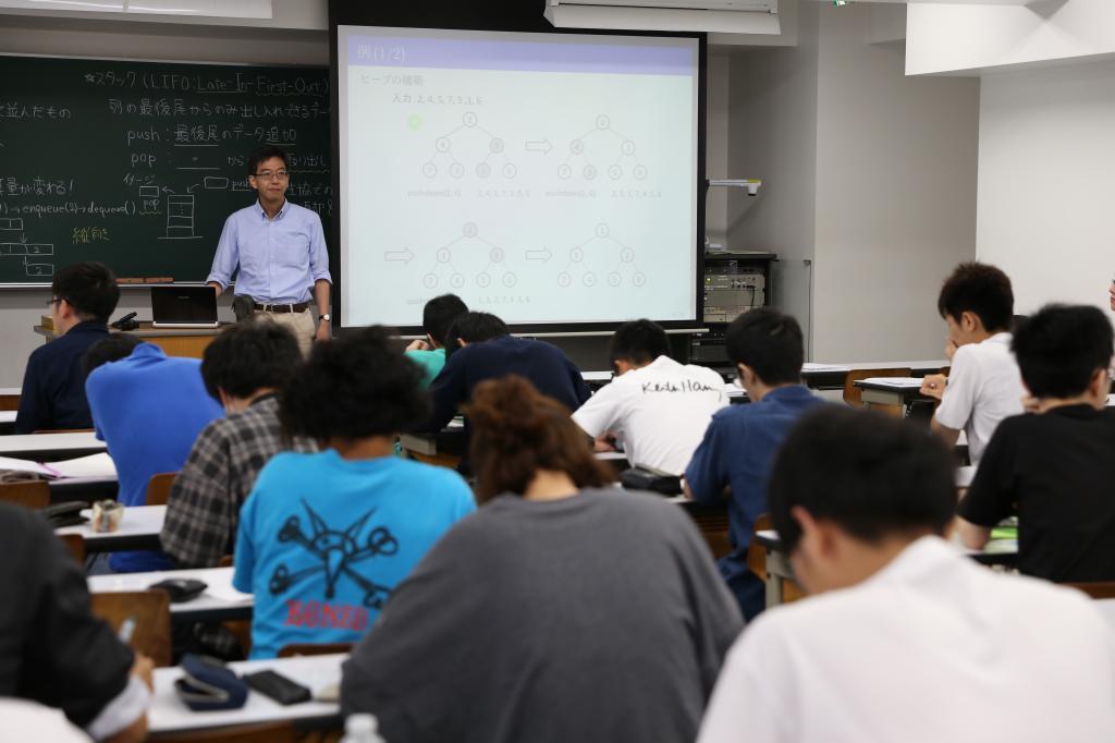 めざせ!学問の「二刀流」 専門分野×AIのダブルメジャーとは?〈dot.〉(AERA dot.) - Yahoo!ニュース