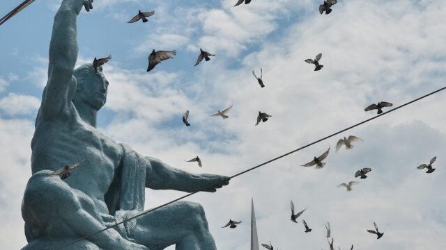 長崎原爆の日「人類がその脅威に気づかなかったら、取り返しのつかないことに」核兵器の次の脅威のLAWS(佐藤仁) - 個人 - Yahoo!ニュース