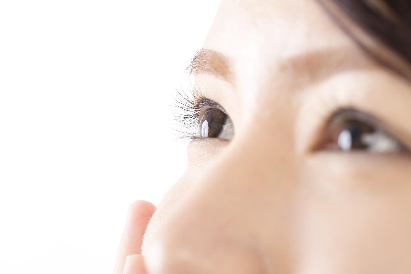 糖尿病患者向けに網膜症の検査を人工知能で簡素化するRETINA-AI Health | Techable(テッカブル)