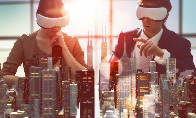 農業市場における人工知能の将来の成長分析 – Movie bank online