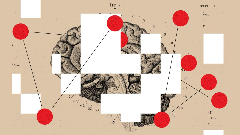 「考えを読めない知能」であるAIと、わたしたちはどう付き合えばいいのか:「考える機械」の未来図(3) | WIRED.jp