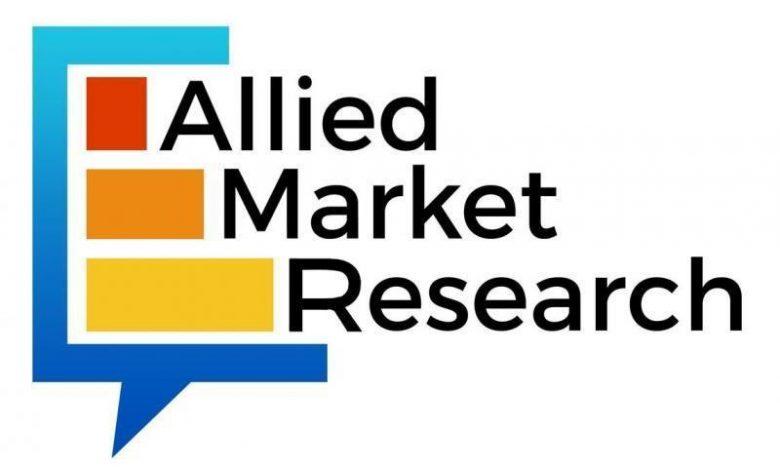 統合グラフィックスプロセッサの市場規模、シェア、サイズ、需要2026 | Intel Corp、Advanced Micro Devices、Inc、NVIDIA、ASUSTeK Computer Inc.、EVGA – Movie bank online