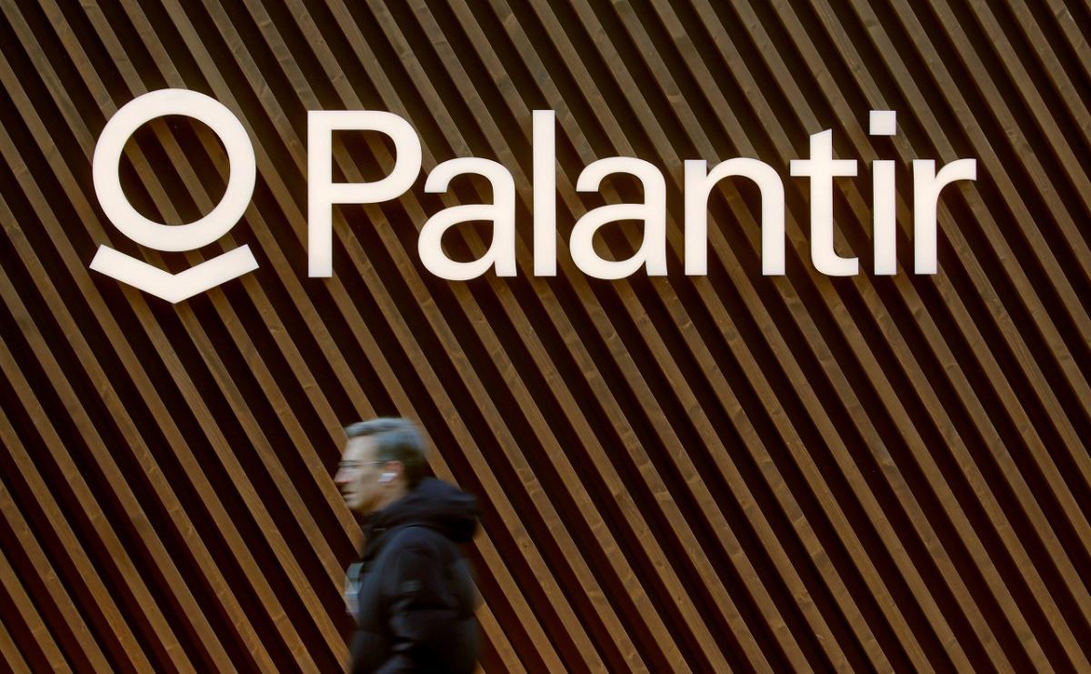 パランティア(Palantir)とは?ピーター・ティール設立企業に富士通らも出資のワケ |ビジネス+IT