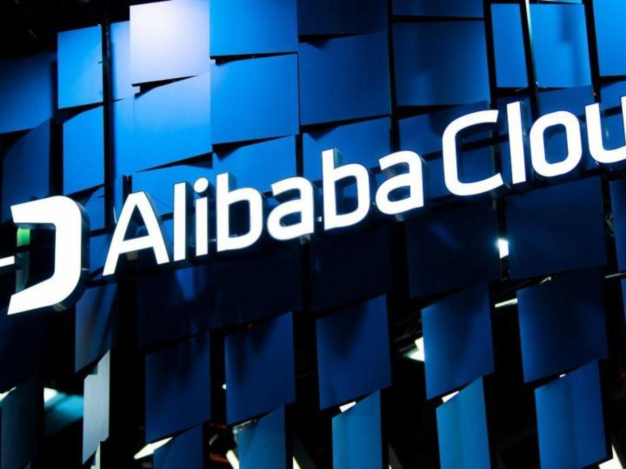 アリババ、クラウド事業が59%増収--4~6月期決算 - ZDNet Japan
