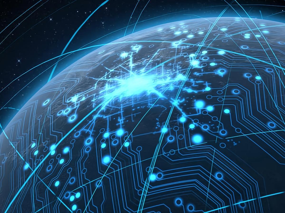 千葉市、危機管理情報サービスを導入--AIで重要度を解析 - ZDNet Japan