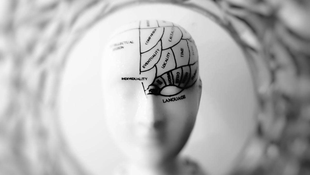 脳とAIの「学び合い」で、脳自身の疼痛管理システムを強化できる可能性 ATRら   Med IT Tech