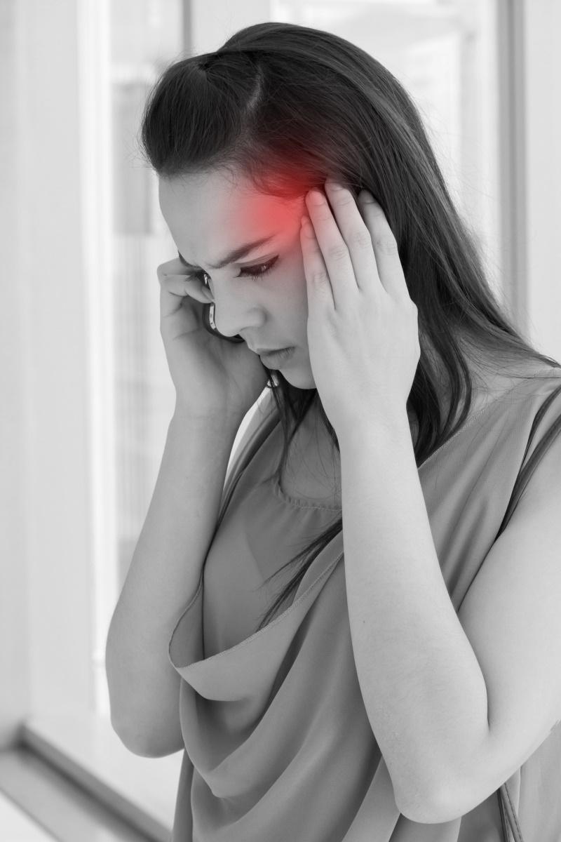 AIで「発作がまだ起きていない」心房細動を予測 カルディオインテリジェンスが治験を実施:「未病診断による健康リスク評価にも応用可能」 - @IT