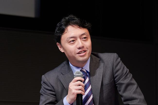 東京大学教授 松尾豊氏が、Telexistence株式会社のAI技術顧問に就任*:時事ドットコム
