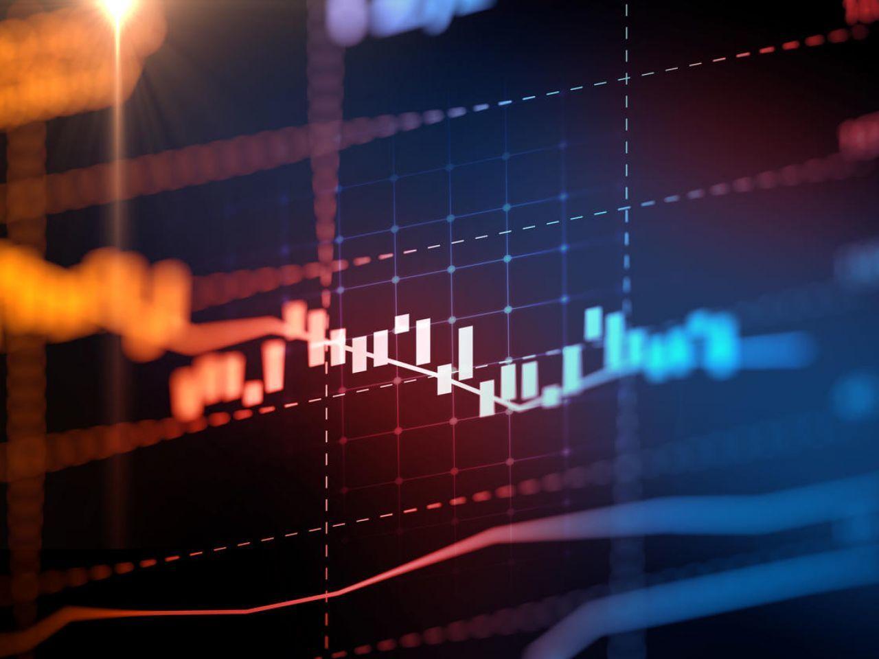 シスコ決算、売上高と利益が予想を上回る--ソフトとサービスが売上高の半分以上に - ZDNet Japan