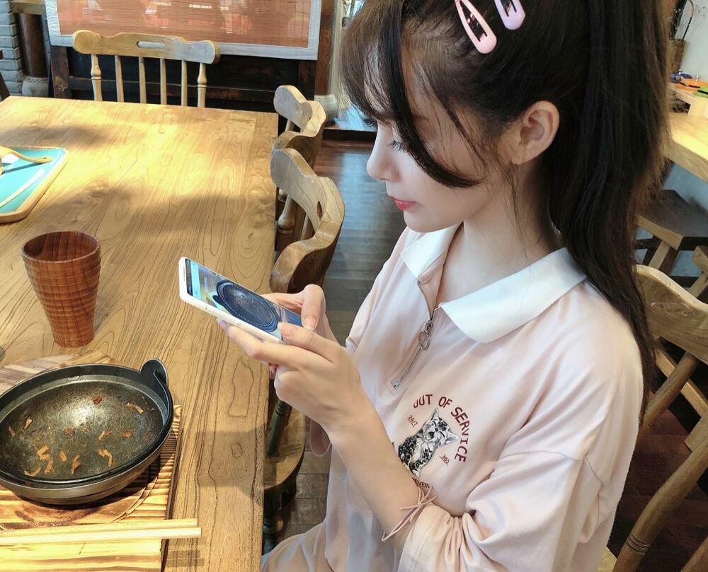 中国の若者に広がる「食べ残しダメ」活動 貧困支援にも一役 写真2枚 国際ニュース:AFPBB News