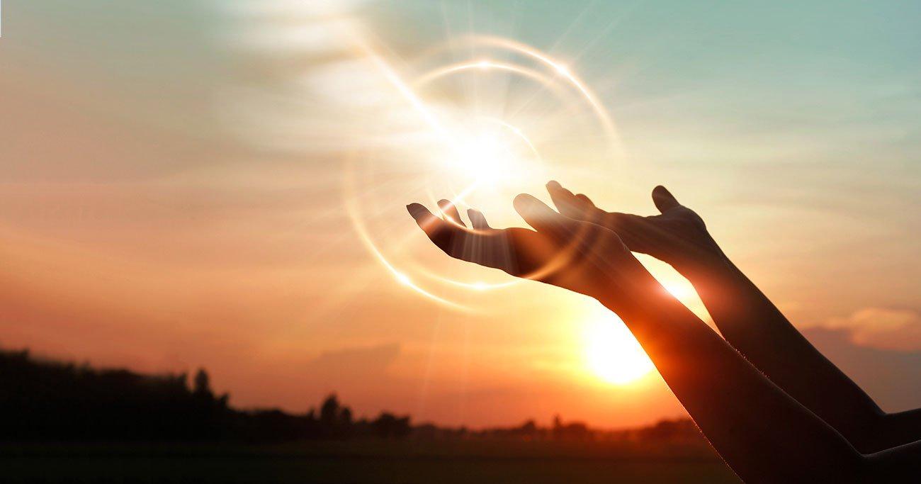 今、哲学と宗教がホットな理由……現代の知の巨人・出口治明講演会質疑応答14 | 哲学と宗教全史 | ダイヤモンド・オンライン