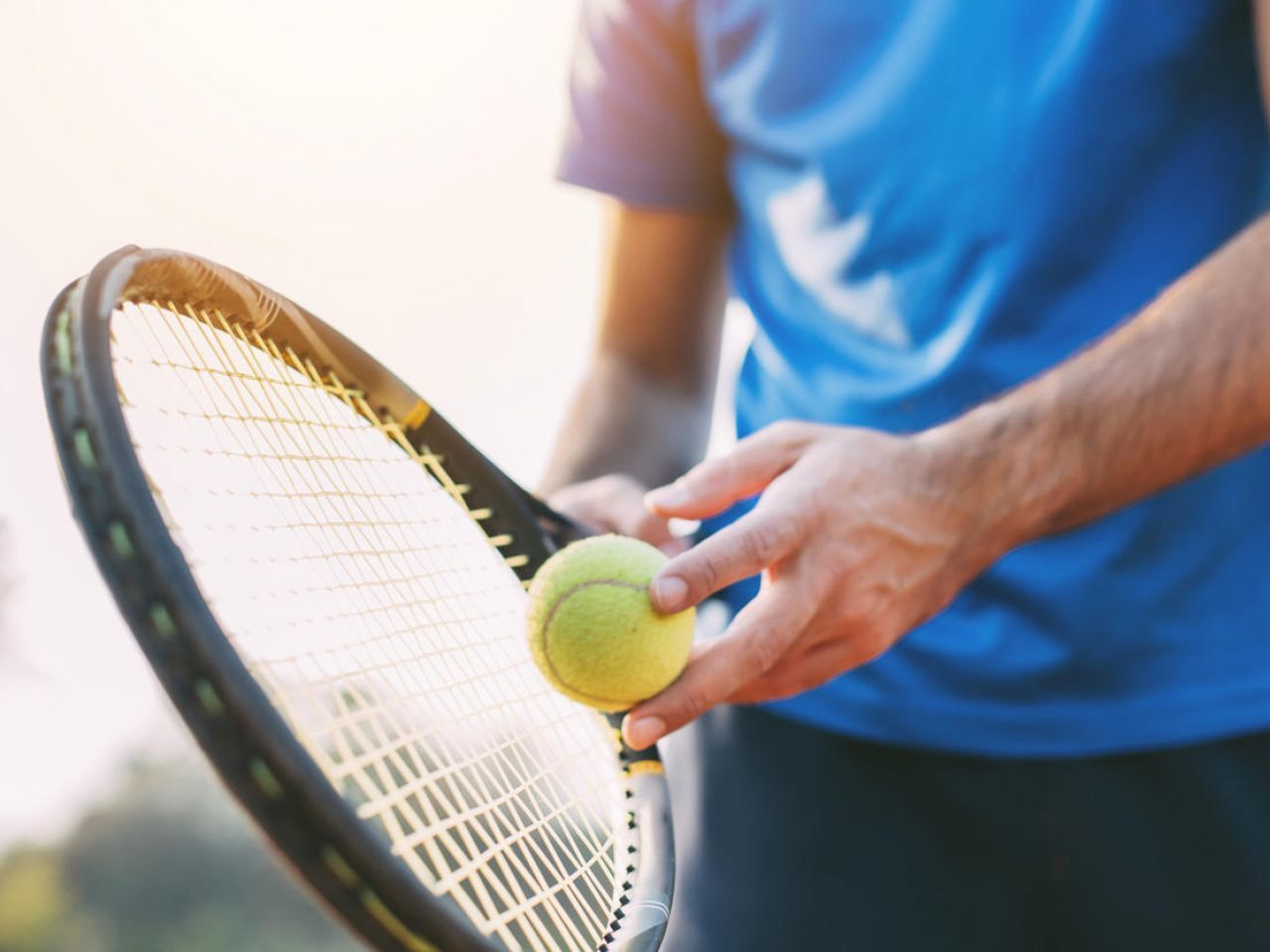 IBM、無観客の全米オープンテニスで新たなファン体験実現へ--AIやハイブリッドクラウド活用 - ZDNet Japan