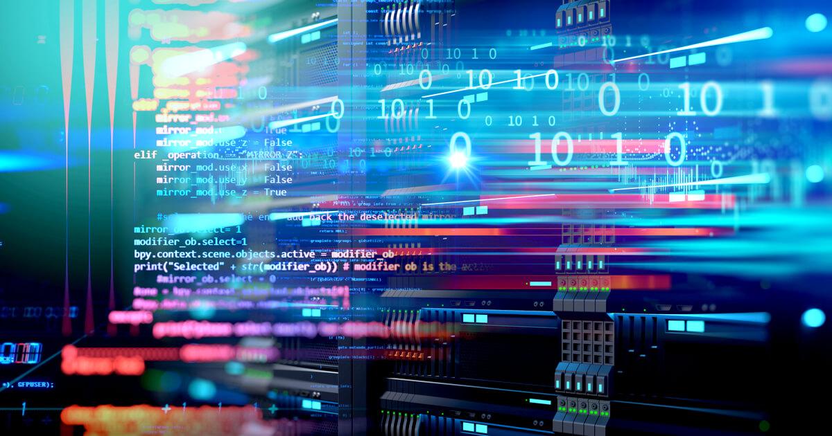 スパコン使った仮想通貨の不正マイニングを検知 米研究所がAIシステムを開発