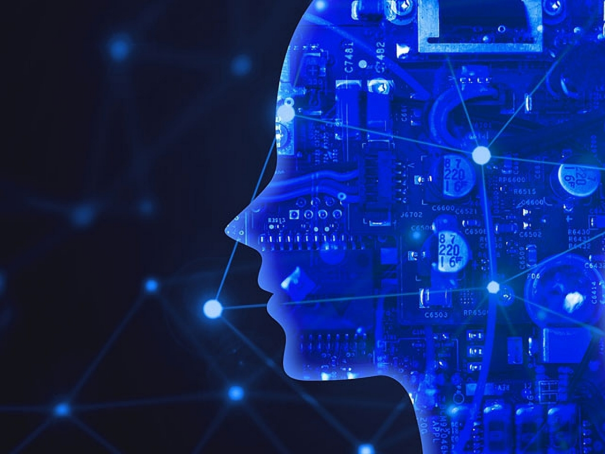 東大とソフトバンクら、AIの研究機関設立--研究と事業化のエコシステム目指す - ZDNet Japan