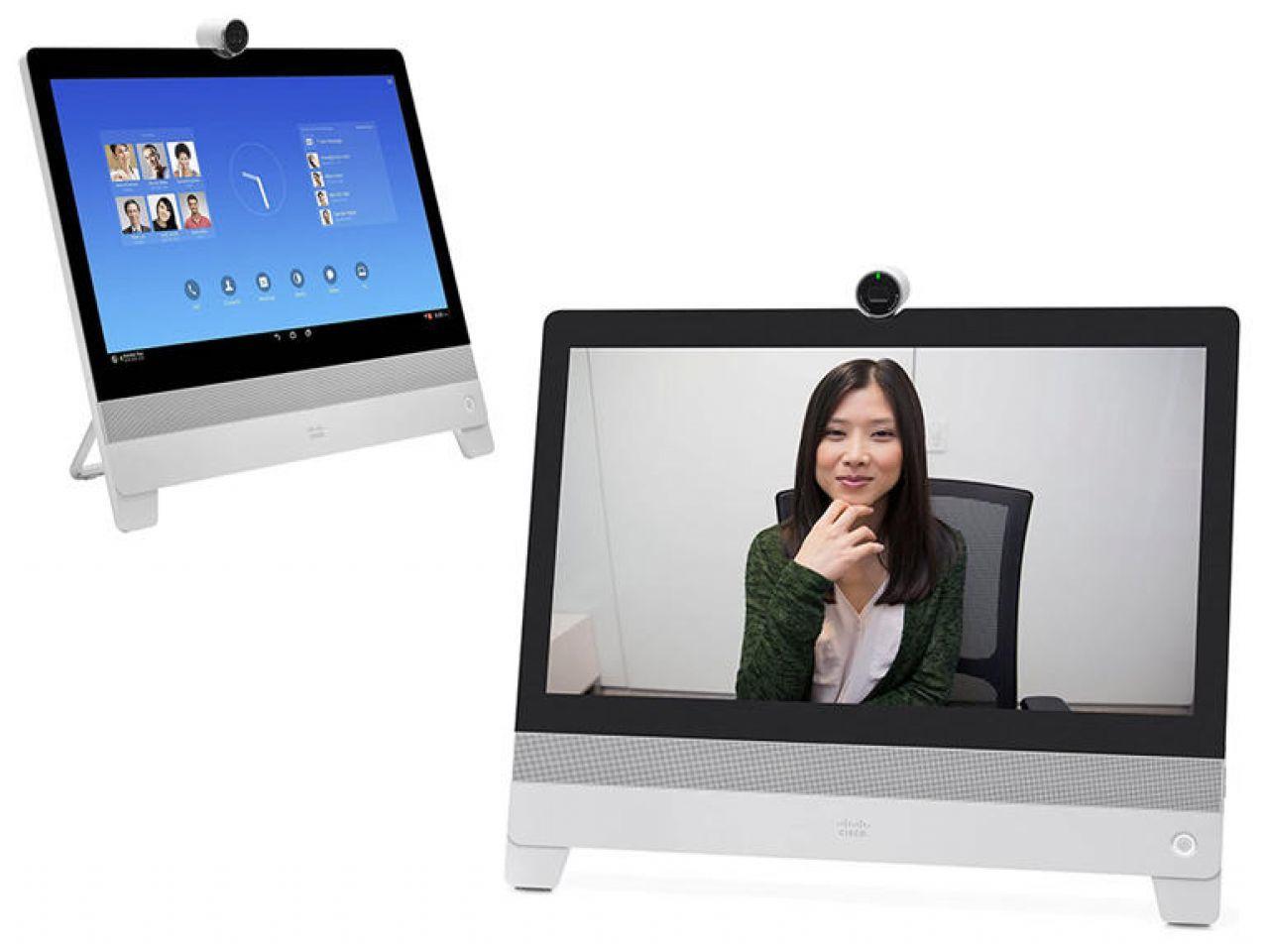 シスコ、「Webex」ビデオ会議の質向上へ--ノイズ除去技術のBabbleLabs買収発表 - ZDNet Japan
