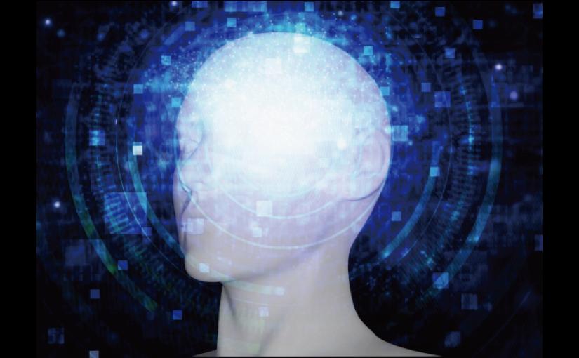 独自アルゴリズムのAIを使った超高速、高精度、小規模な「リアルタイム3次元予測技術」を開発 | Ledge.ai