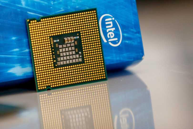 NvidiaのArm買収戦略を見ても、インテルが「勝てる」と考える理由。エッジAI市場を制するカギは? | Business Insider Japan