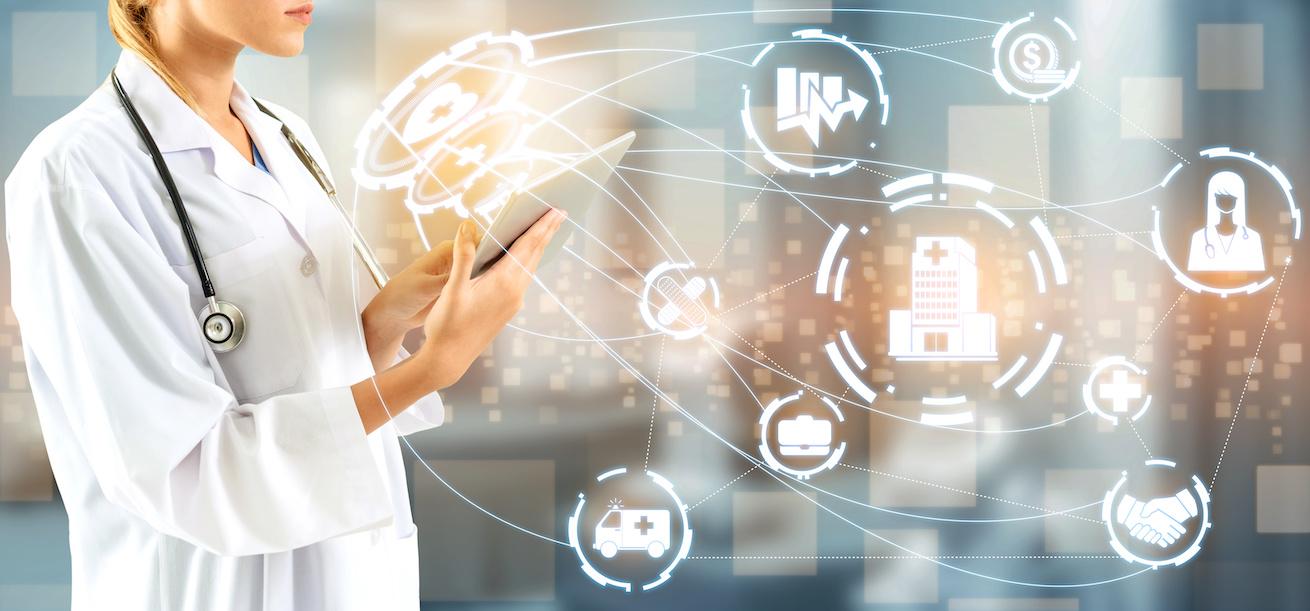カナダの大学で医学生向けのAIコースが開講 | Techable(テッカブル)