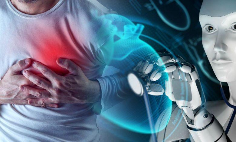 医用画像処理市場における人工知能新しい技術と開発2020-2026 – securetpnews