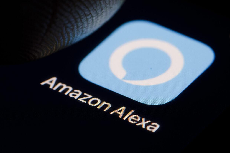 進化するアマゾンのAlexaは、ユーザーに「確認を求める」ことで学習する | WIRED.jp