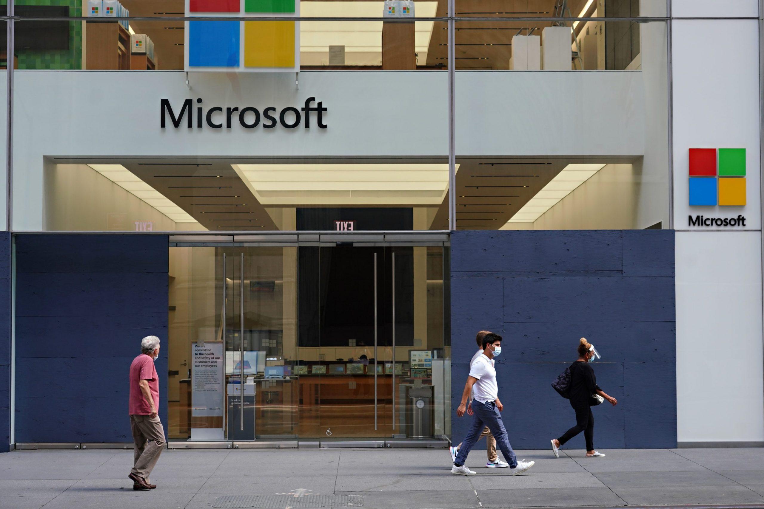 MIT Tech Review: オープンAI、GPT-3の独占ライセンスをマイクロソフトに供与