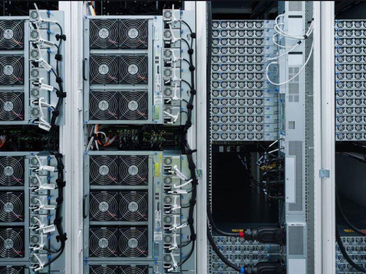 企業データの68%は未活用--シーゲイトの技術レポート - ZDNet Japan