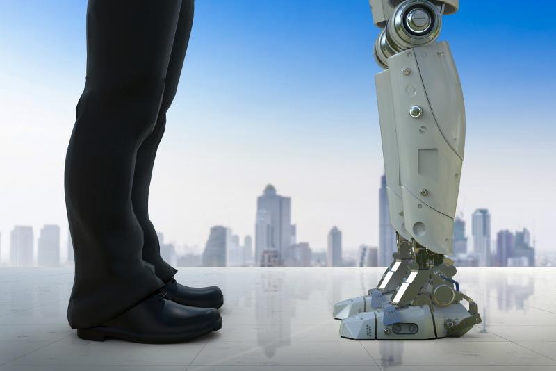 AIと対話しながらモデルを構築する手法を慶應義塾大学と東京自働機械製作所が共同開発:AIモデルのブラックボックス化を防ぐ - @IT