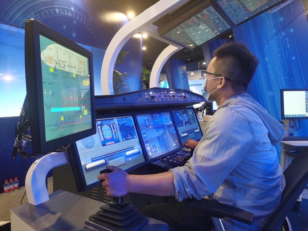中国、エアバス最大の単一市場維持へ 写真1枚 国際ニュース:AFPBB News