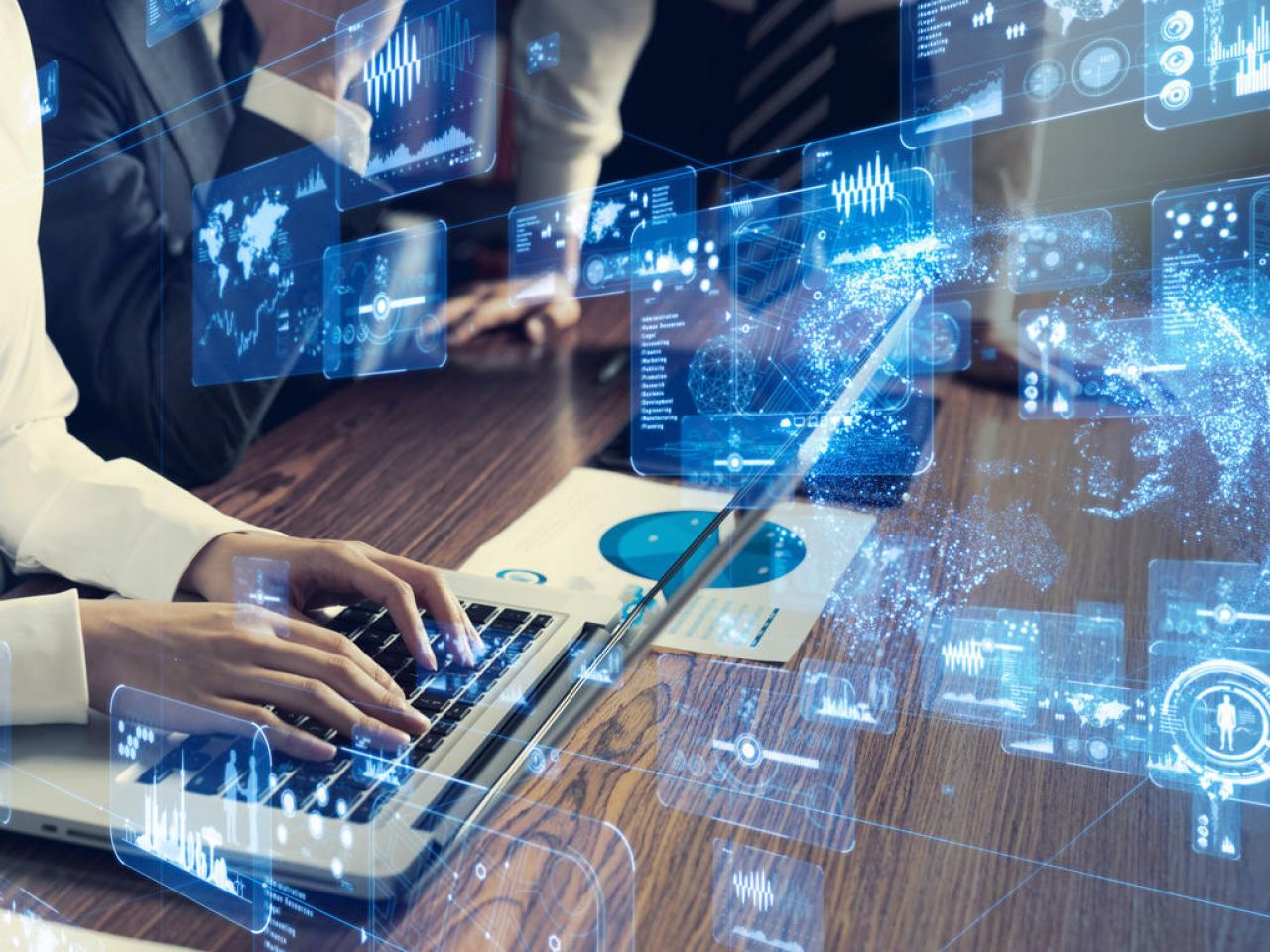 人のように文章を書くAI「GPT-3」をマイクロソフトにライセンス供与--イーロン・マスク氏出資のOpenAI - ZDNet Japan