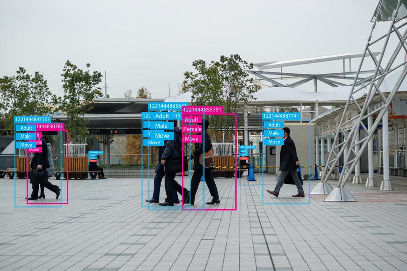 意外と進んでる、 業界別「AI採用分野」をみてみよう…ハイテク業界から小売りまで | Business Insider Japan