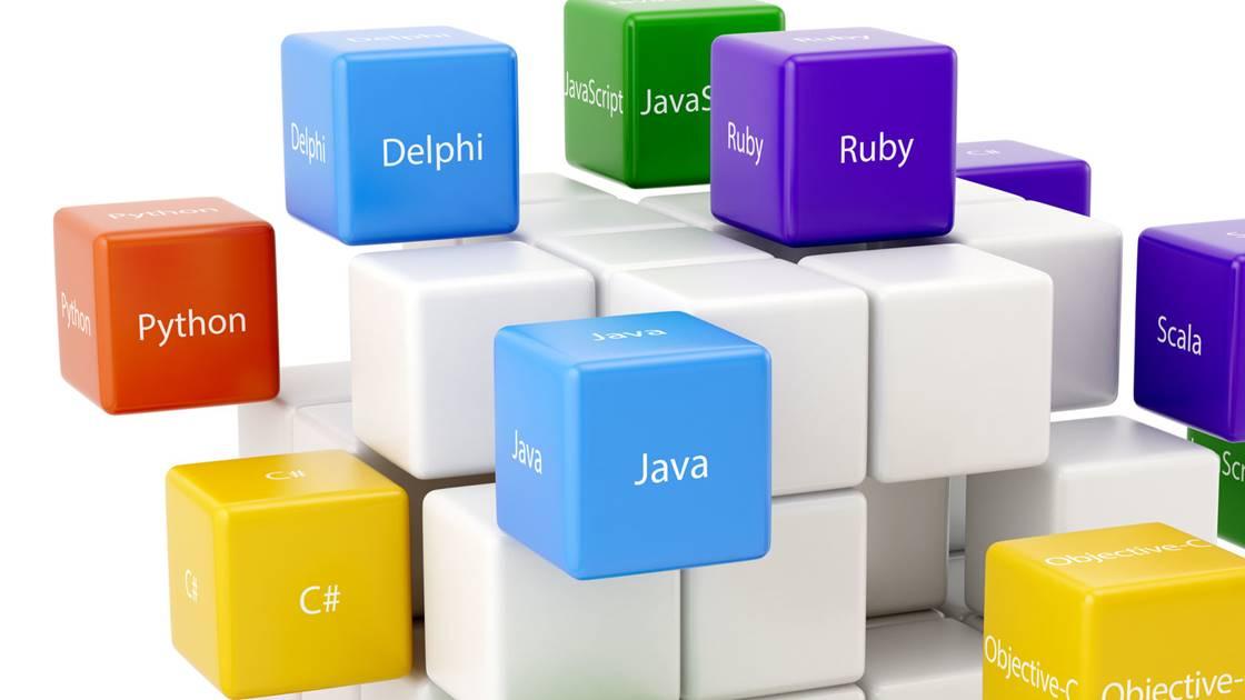C/C++が首位陥落、Web開発に欠かせない言語がトップに - プログラミング言語人気ランキング20...:日経クロステック Active
