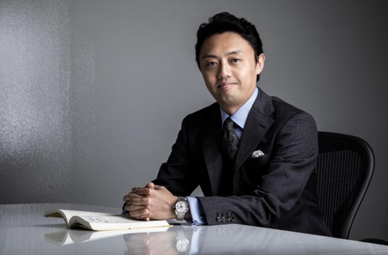 東大 松尾豊氏、株式会社ELYZAの技術顧問に就任 | AI専門ニュースメディア AINOW
