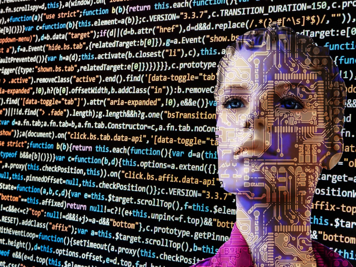 アクセンチュア、「AIセンター」を設立--AI活用の支援強化 - ZDNet Japan