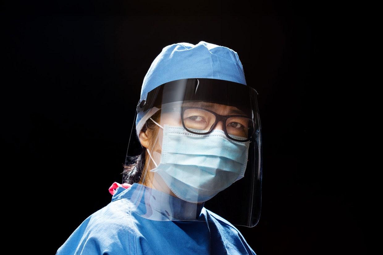 AIだけでは患者は救えない:医師の理解とコミュニケーションを促す仕組みづくりの重要性   WIRED.jp