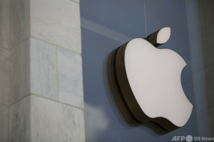 アップル、独自の検索エンジンを開発中か 英紙報道 | DG Lab Haus