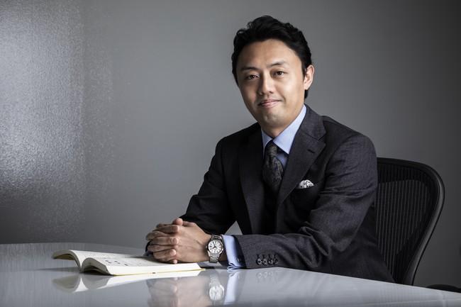 東京大学大学院教授 松尾豊氏、株式会社ELYZAの技術顧問に就任:時事ドットコム