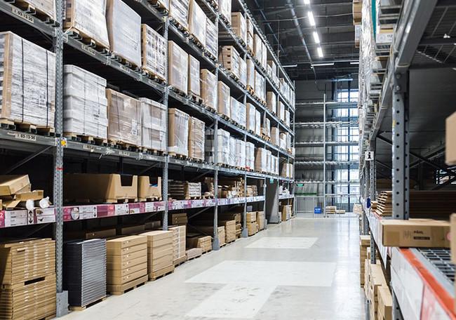 【東大発AIベンチャー】倉庫の完全自動化を支援する関連会社「SMITH&LOGISTICS(スミスアンドロジスティクス)株式会社」を設立:時事ドットコム