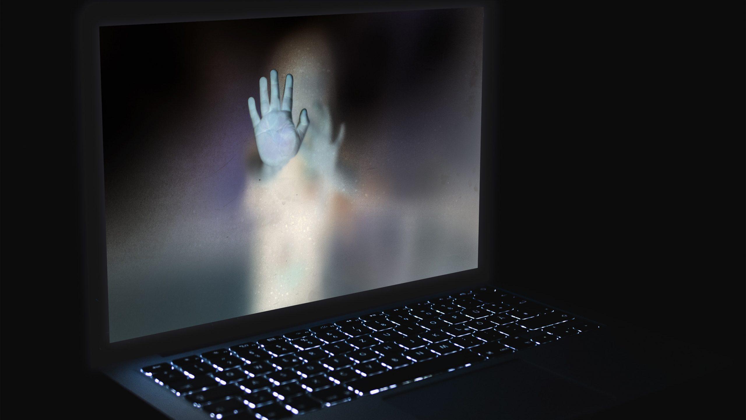 MIT Tech Review: 主張:機械学習の「参加型」アプローチはAI倫理の特効薬ではない