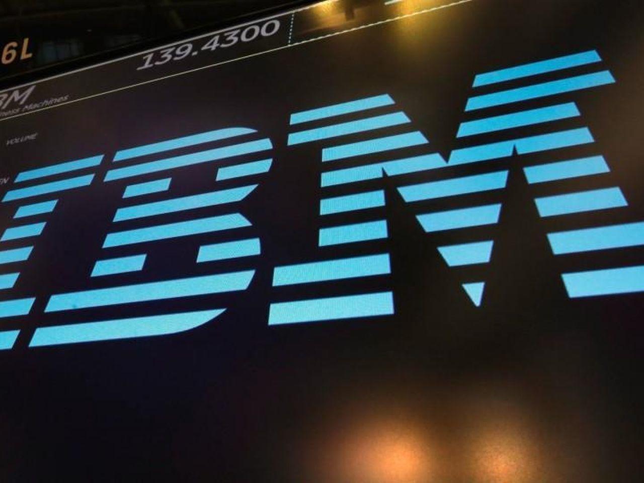 IBM、「Cloud Pak for Security」をアップデート--新データセキュリティハブも搭載 - ZDNet Japan