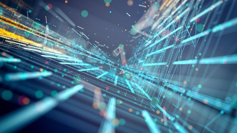 日本最強のAI技術者集団が「熱意」を最優先の行動規範にするワケ(2020年10月2日)|BIGLOBEニュース