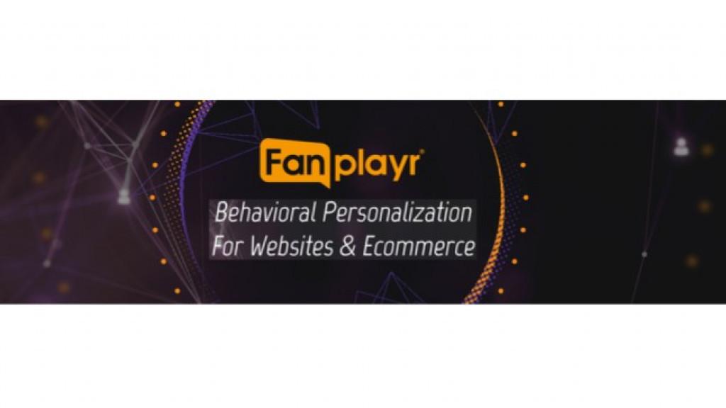 JAMU、デジタルプラットフォーム「Fanplayr」にGoogle人工知能を利用したAIレコメンドをリリース   マイナビニュース