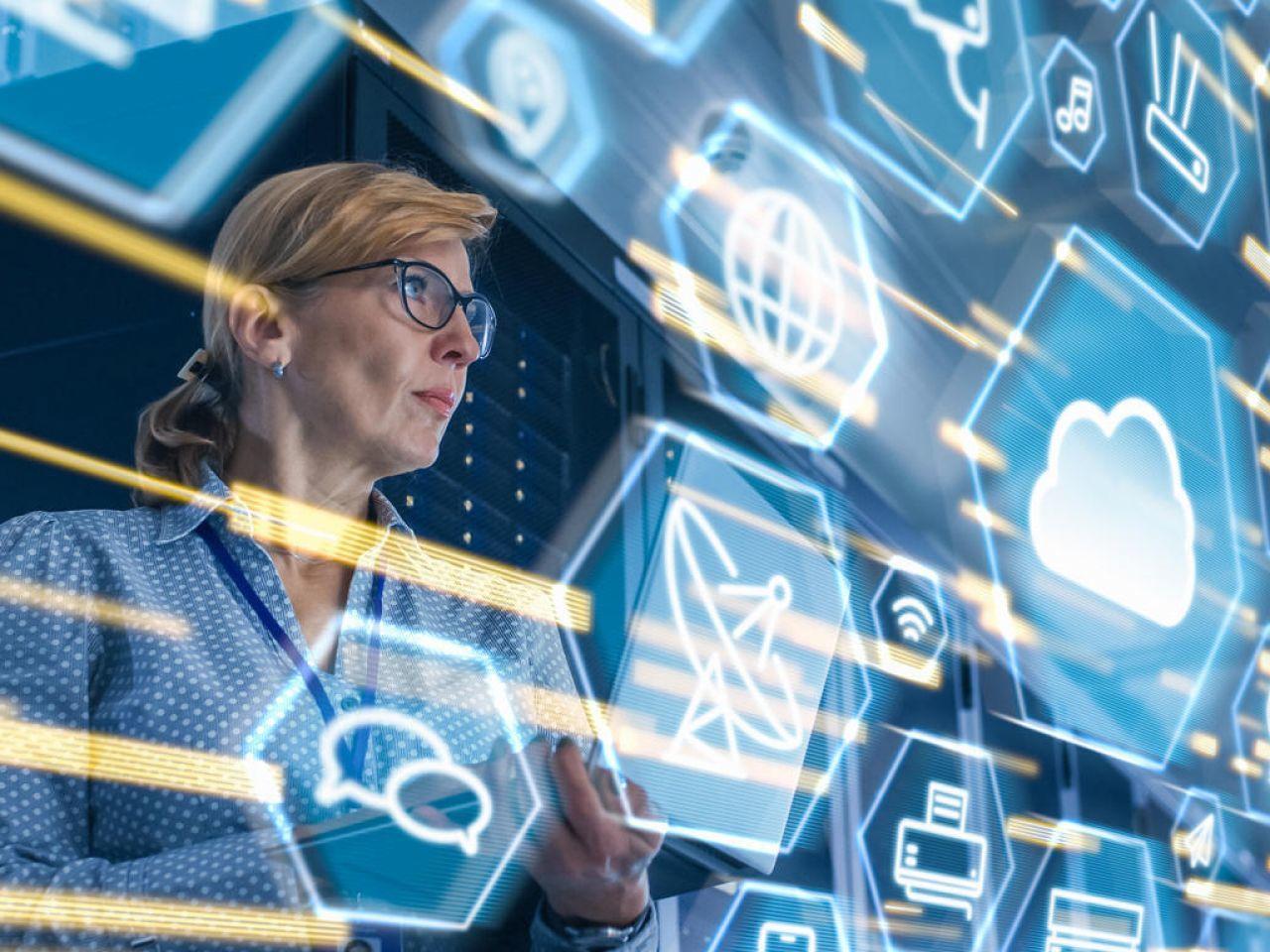 IBMとServiceNow、AIによるIT運用自動化に向け提携を拡大 - ZDNet Japan