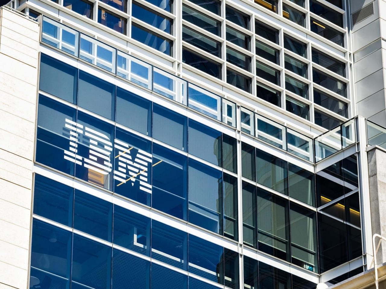 IBM Cloud IntegrationのGMに聞く--ハイブリッドクラウド、自動化、API - ZDNet Japan