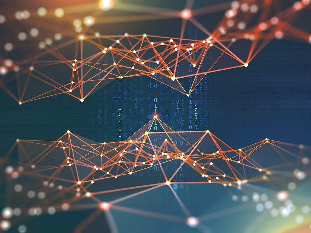 NTT東とイー・コミュニケーションズ、AI活用の挙動検知機能を開発 - ZDNet Japan