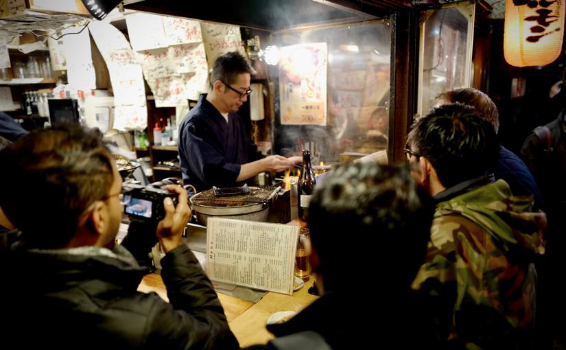養老乃瀧、居酒屋の年齢確認をAIで:食品・飲料業のAI活用事例5選 | Ledge.ai