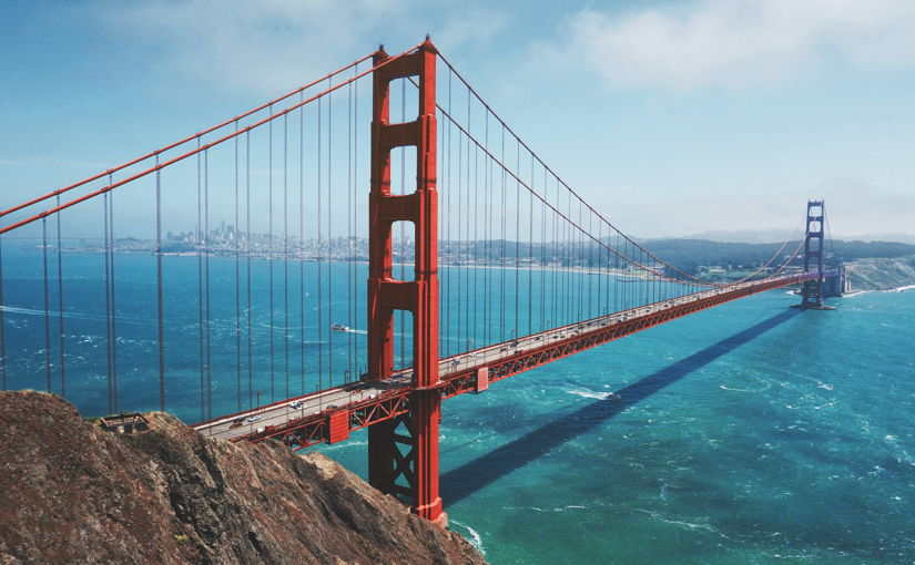 サンフランシスコで月10万円以上のベーシックインカム 対象はアーティスト   Ledge.ai
