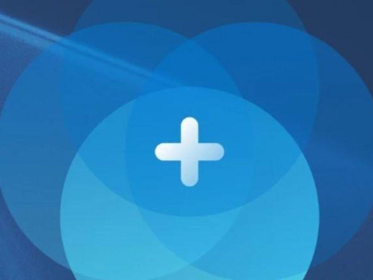 マイクロソフトの業界別クラウド、医療業界向け「Cloud for Healthcare」提供 - ZDNet Japan