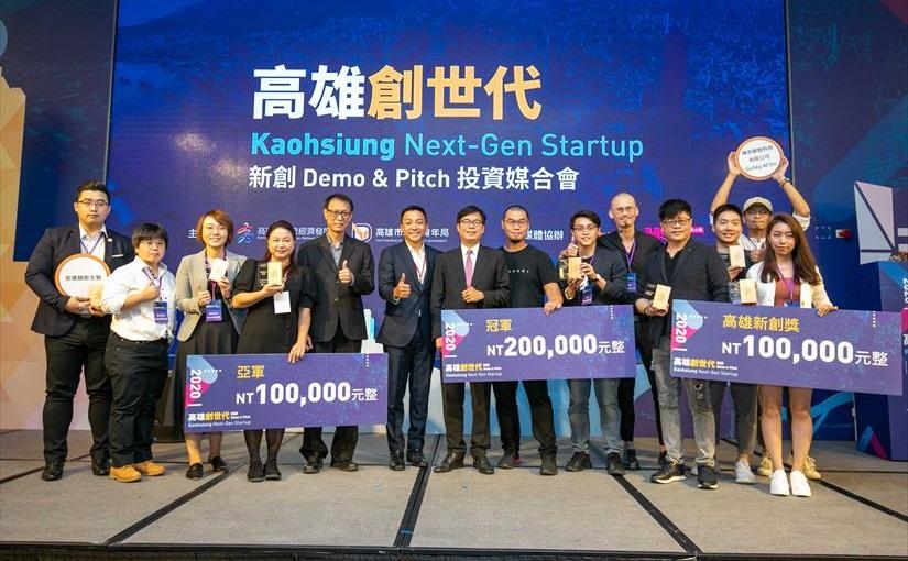 台湾で注目されるマーケティング業務効率化ツール、実現した「完全運用自動化」 | Ledge.ai