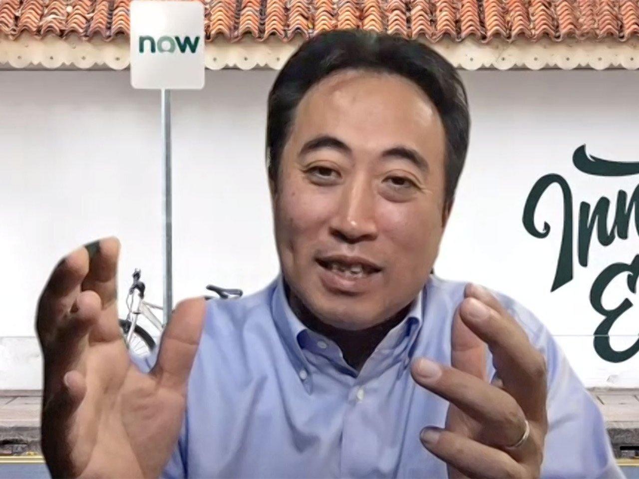 ServiceNowはユーザーに何を提供してくれるのか--日本法人社長に聞く - ZDNet Japan