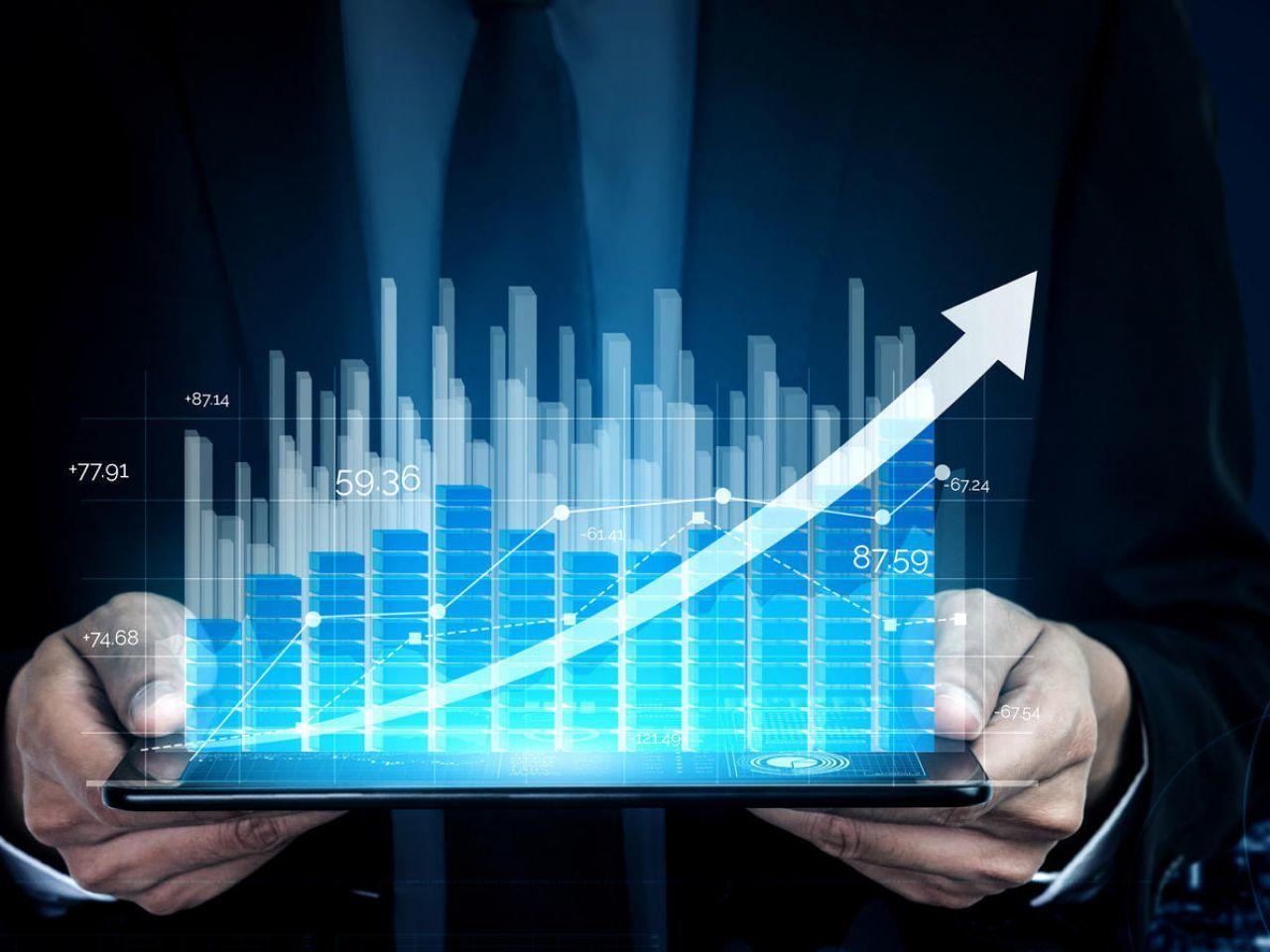 """""""アクティブインテリジェンス""""を掲げ、データの活性化とビジネス価値の加速 - ZDNet Japan"""